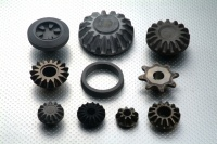 Cens.com Gear parts CHUAN CHI INDUSTRIAL CO., LTD.