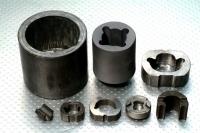 Air tool parts