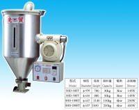 Cens.com Hopper dryer SAN MAUU CO., LTD.