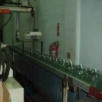 Helmet Visor Production Lines