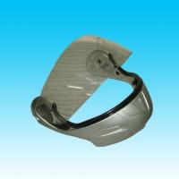 Helmet Parts and Accessories