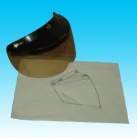 Custom Blueprints, Samples, or Ideas