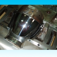 Cens.com Mold Manufacturing YA TUNG MOLD PRECISION INDUSTRIAL WORKS