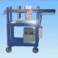 Cens.com Extractors WANG YUAN MACHINERY CO., LTD.