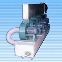Cens.com Cotton Crushing/ Pressing Machines WANG YUAN MACHINERY CO., LTD.