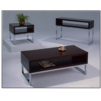 Cens.com Cafe Table / End Table / Sofa Table BEAR ASIA FURNITURE CO., LTD.