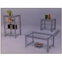 Cafe Table / End Table / Sofa Table
