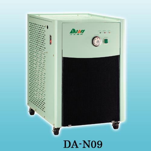 CNC设备冷却、恒温系统专业制造