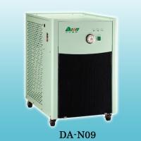 CNC設備冷卻、恆溫系統專業製造