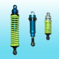Cens.com Suspension Parts DAAN MACHINE INDUSTRIAL CO., LTD.