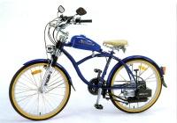 Cens.com Bike 安耐科技股份有限公司