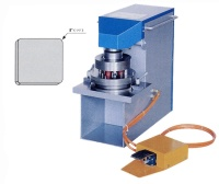 Cens.com Pneumatic Metal Plate Demurring Machine TOMOYUSHI INDUSTRIAL CO., LTD.
