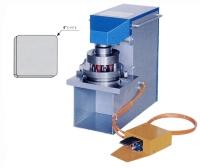 Cens.com Pneumatic Metal Plate Demurring Machine TOMOYUSHI INDUSTRIAL CO., LTD.