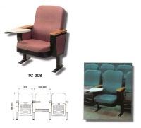 Public Chair
