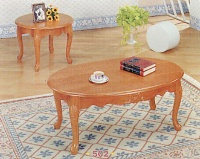 Cens.com Wooden Tables YUAN MENG WOODEN PRODUCTS CO., LTD.