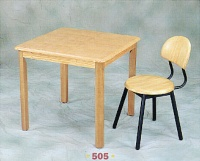 Cens.com Wooden Table and Chair YUAN MENG WOODEN PRODUCTS CO., LTD.