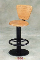 Cens.com Wood Stools YUAN MENG WOODEN PRODUCTS CO., LTD.