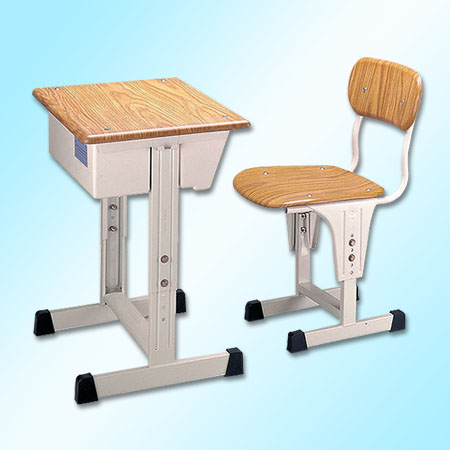 Classroom Seats / Chairs / Furniture