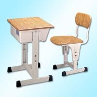 Cens.com 學生桌椅 元盟木藝股份有限公司