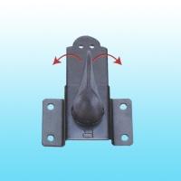 調整坐墊寬度配件