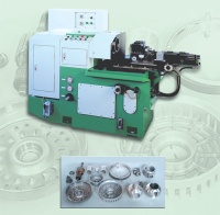 Multipurpose Turning Machine