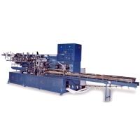 Automatic Sanitary Napkin Packaging Machine