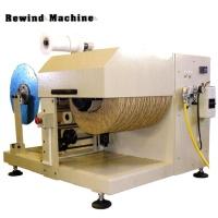 Rewind Machine