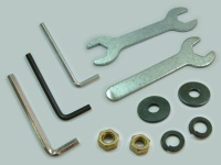 Cens.com Accessories CHING YUN ENTERPRISE CO., LTD.