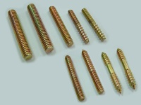Cens.com Thread rods CHING YUN ENTERPRISE CO., LTD.