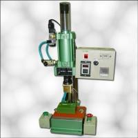 PLASTIC WELDING MACHINE