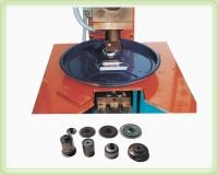 濾油心專用焊接機