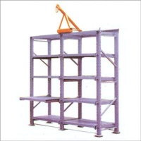 Cens.com Storage Racks With Drawers WANG PYNG ENTERPRISE CO., LTD.
