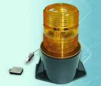 LED Signal Light with or without Remote Control