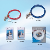 Cens.com Valve Accessories CHENG YU CO., LTD.