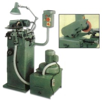 Saw Blade Grinding Machine