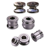 Cens.com Formed Roller Samples ROLLER KING ENTERPRISE CO., LTD.