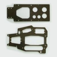 碳纖維 片材/板材