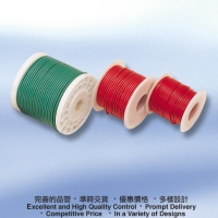 Cens.com Automobile /Motorcycle Electric Wire & Various Electric Wire/ Cable BOOSTER CABLE ENTERPRISE CO., LTD.