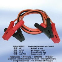 Cens.com Car Booster Cable BOOSTER CABLE ENTERPRISE CO., LTD.