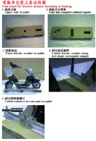 Cens.com For Mini Electric Vehicles U.G. PAPER CO., LTD.