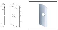 Cens.com Aluminum Sleeve WEN SANG PLASTICS CO., LTD.