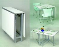 Cens.com Folding Table DAY PLUS ENTERPRISE CO., LTD.