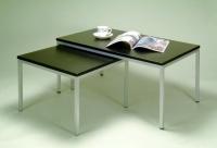 Cens.com Combined Two Tea Tables 達譜企業有限公司