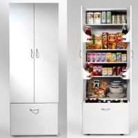 Cens.com Storage Cabinet DAY PLUS ENTERPRISE CO., LTD.