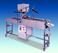 Cens.com Tablet/Capsule Inspection Machine CHI NEW MACHINERY CO., LTD.