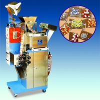 Cens.com Automatic counting & packing Machine CHI NEW MACHINERY CO., LTD.
