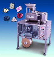 Cens.com Automatic Pre-packing Machine CHI NEW MACHINERY CO., LTD.
