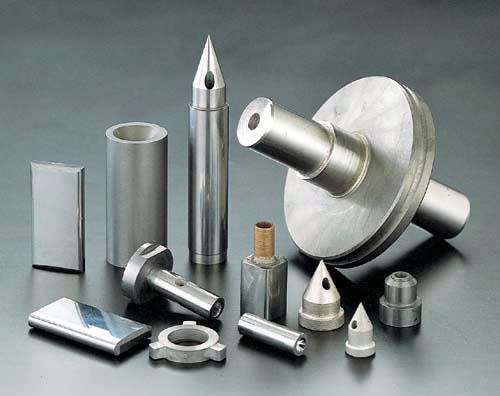 碳化钨产品