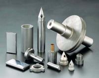 Cens.com Tungsten-carbide CHIEN SEN WORKS CO., LTD.