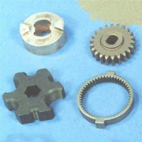 Metal Hand Tool Parts and Hardware